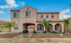 Photo of 21573 S 215th Street, Queen Creek, AZ 85142 (MLS # 6039290)