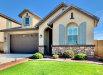 Photo of 22165 N 101st Drive, Peoria, AZ 85383 (MLS # 6039292)