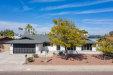 Photo of 5032 W Desert Cove Avenue, Glendale, AZ 85304 (MLS # 6039308)