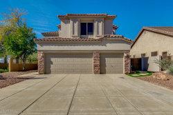 Photo of 3634 N Desert Oasis --, Mesa, AZ 85207 (MLS # 6039311)