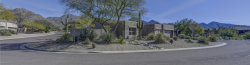 Photo of 10674 E Bahia Drive, Scottsdale, AZ 85255 (MLS # 6039315)