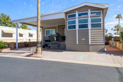 Photo of 111 S Greenfield Road, Unit 796, Mesa, AZ 85206 (MLS # 6039322)