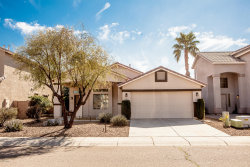 Photo of 2037 W Jasper Butte Drive, Queen Creek, AZ 85142 (MLS # 6039335)