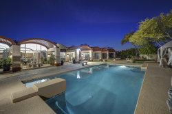 Photo of 8556 E Sharon Drive, Scottsdale, AZ 85260 (MLS # 6039339)