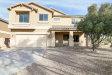 Photo of 11561 N 163rd Drive, Surprise, AZ 85388 (MLS # 6039342)