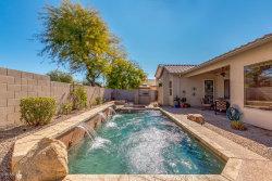 Photo of 3701 S Pleasant Place, Chandler, AZ 85248 (MLS # 6039371)