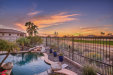 Photo of 27280 N 125th Avenue, Peoria, AZ 85383 (MLS # 6039384)