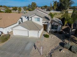Photo of 1461 S Ironwood Drive, Gilbert, AZ 85296 (MLS # 6039393)