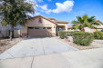Photo of 25834 W Pleasant Lane, Buckeye, AZ 85326 (MLS # 6039401)