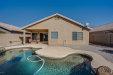 Photo of 9755 E Knowles Avenue, Mesa, AZ 85209 (MLS # 6039403)