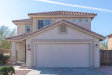 Photo of 22153 W Desert Bloom Street, Buckeye, AZ 85326 (MLS # 6039416)