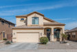Photo of 24868 W Rosita Avenue, Buckeye, AZ 85326 (MLS # 6039443)