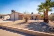 Photo of 7427 W Mission Lane, Peoria, AZ 85345 (MLS # 6039454)