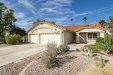 Photo of 12606 N 58th Drive, Glendale, AZ 85304 (MLS # 6039465)