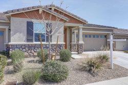Photo of 5065 N 145th Drive, Litchfield Park, AZ 85340 (MLS # 6039472)