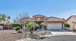 Photo of 15511 W Roanoke Avenue, Goodyear, AZ 85395 (MLS # 6039483)