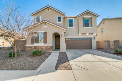 Photo of 21227 E Via De Olivos -- E, Queen Creek, AZ 85142 (MLS # 6039496)