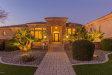 Photo of 3494 E San Carlos Place, Chandler, AZ 85249 (MLS # 6039519)