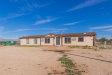 Photo of 17628 W Bethany Home Road, Waddell, AZ 85355 (MLS # 6039524)