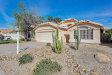 Photo of 8944 W Kathleen Road, Peoria, AZ 85382 (MLS # 6039539)