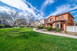 Photo of 1315 S Minneola Lane, Gilbert, AZ 85296 (MLS # 6039542)