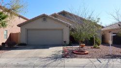 Photo of 2517 S 111th Drive, Avondale, AZ 85323 (MLS # 6039544)