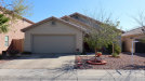 Photo of 2517 S 111th Drive, Avondale, AZ 85323 (MLS # 6039544)