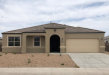 Photo of 30480 W Fairmount Avenue, Buckeye, AZ 85396 (MLS # 6039575)