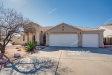 Photo of 748 S Balboa Circle, Mesa, AZ 85206 (MLS # 6039580)