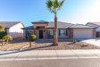 Photo of 3663 E Whitehall Drive, San Tan Valley, AZ 85140 (MLS # 6039599)