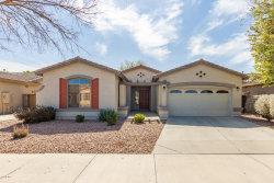 Photo of 18981 E Superstition Drive, Queen Creek, AZ 85142 (MLS # 6039603)