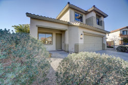 Photo of 40814 N Hudson Court, Phoenix, AZ 85086 (MLS # 6039607)