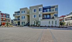 Photo of 1250 N Abbey Lane, Unit 188, Chandler, AZ 85226 (MLS # 6039643)