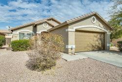 Photo of 13828 W Berridge Lane, Litchfield Park, AZ 85340 (MLS # 6039647)