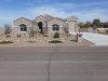 Photo of 13608 W Ocotillo Road, Glendale, AZ 85307 (MLS # 6039667)