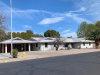 Photo of 2308 E Hale Street, Mesa, AZ 85213 (MLS # 6039672)