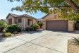 Photo of 4464 N 155th Avenue, Goodyear, AZ 85395 (MLS # 6039676)