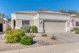 Photo of 20264 N 64th Avenue, Glendale, AZ 85308 (MLS # 6039685)