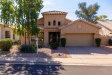 Photo of 6441 E Sierra Morena Street, Mesa, AZ 85215 (MLS # 6039690)
