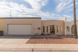 Photo of 311 W Laguna Drive, Tempe, AZ 85282 (MLS # 6039692)