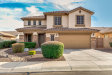 Photo of 11425 E Sebring Circle, Mesa, AZ 85212 (MLS # 6039694)