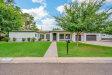 Photo of 3617 E Hazelwood Street, Phoenix, AZ 85018 (MLS # 6039722)