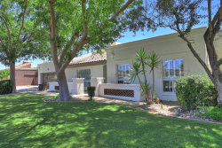 Photo of 11203 N 51st Street, Scottsdale, AZ 85254 (MLS # 6039726)