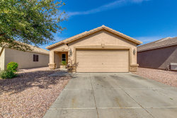 Photo of 11624 W Retheford Road, Youngtown, AZ 85363 (MLS # 6039731)