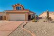 Photo of 6512 N 85th Avenue, Glendale, AZ 85305 (MLS # 6039740)
