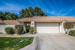 Photo of 1018 E Chilton Drive, Tempe, AZ 85283 (MLS # 6039744)