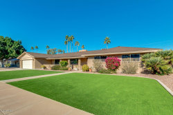 Photo of 2152 E Golf Avenue, Tempe, AZ 85282 (MLS # 6039748)