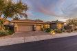 Photo of 7921 E Tailfeather Lane, Scottsdale, AZ 85255 (MLS # 6039751)