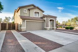 Photo of 3610 N 104th Lane, Avondale, AZ 85392 (MLS # 6039760)