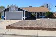 Photo of 19650 N 3rd Avenue, Phoenix, AZ 85027 (MLS # 6039768)